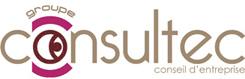 logo_consultec