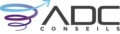 ADC Conseils